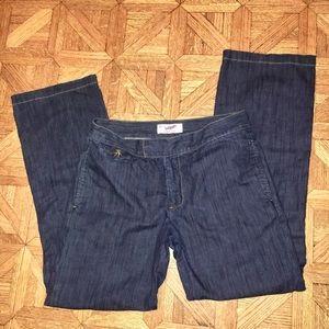 Original Penguin jeans